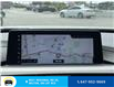 2018 BMW 328d xDrive (Stk: 11144) in Milton - Image 17 of 26