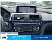 2018 BMW 328d xDrive (Stk: 11144) in Milton - Image 18 of 26