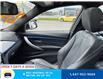 2018 BMW 328d xDrive (Stk: 11144) in Milton - Image 20 of 26