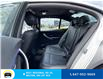 2018 BMW 328d xDrive (Stk: 11144) in Milton - Image 22 of 26