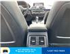 2018 BMW 328d xDrive (Stk: 11144) in Milton - Image 24 of 26