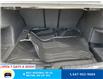 2018 BMW 328d xDrive (Stk: 11144) in Milton - Image 26 of 26