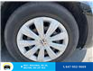 2014 Volkswagen Jetta 2.0 TDI Comfortline (Stk: 10994) in Milton - Image 9 of 24
