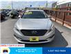 2017 Hyundai Sonata GL (Stk: 10974) in Milton - Image 3 of 24