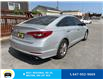 2017 Hyundai Sonata GL (Stk: 10974) in Milton - Image 6 of 24