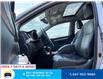2015 Toyota Highlander XLE (Stk: 11152) in Milton - Image 10 of 30