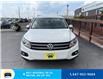 2013 Volkswagen Tiguan 2.0 TSI Trendline (Stk: 11139) in Milton - Image 3 of 21