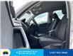 2013 Volkswagen Tiguan 2.0 TSI Trendline (Stk: 11139) in Milton - Image 9 of 21