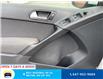 2013 Volkswagen Tiguan 2.0 TSI Trendline (Stk: 11139) in Milton - Image 10 of 21
