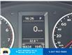 2013 Volkswagen Tiguan 2.0 TSI Trendline (Stk: 11139) in Milton - Image 11 of 21