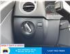 2013 Volkswagen Tiguan 2.0 TSI Trendline (Stk: 11139) in Milton - Image 12 of 21