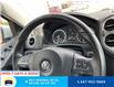 2013 Volkswagen Tiguan 2.0 TSI Trendline (Stk: 11139) in Milton - Image 13 of 21