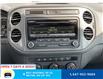 2013 Volkswagen Tiguan 2.0 TSI Trendline (Stk: 11139) in Milton - Image 14 of 21