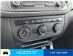 2013 Volkswagen Tiguan 2.0 TSI Trendline (Stk: 11139) in Milton - Image 15 of 21