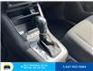 2013 Volkswagen Tiguan 2.0 TSI Trendline (Stk: 11139) in Milton - Image 16 of 21