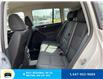 2013 Volkswagen Tiguan 2.0 TSI Trendline (Stk: 11139) in Milton - Image 18 of 21