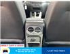 2013 Volkswagen Tiguan 2.0 TSI Trendline (Stk: 11139) in Milton - Image 19 of 21