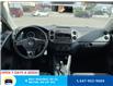 2013 Volkswagen Tiguan 2.0 TSI Trendline (Stk: 11139) in Milton - Image 20 of 21