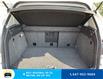 2013 Volkswagen Tiguan 2.0 TSI Trendline (Stk: 11139) in Milton - Image 21 of 21