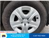 2013 Toyota RAV4 LE (Stk: 11083) in Milton - Image 9 of 24