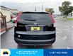 2013 Honda CR-V LX (Stk: 11137) in Milton - Image 6 of 28