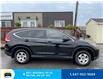 2013 Honda CR-V LX (Stk: 11137) in Milton - Image 8 of 28