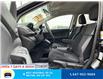2013 Honda CR-V LX (Stk: 11137) in Milton - Image 10 of 28