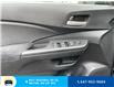 2013 Honda CR-V LX (Stk: 11137) in Milton - Image 11 of 28
