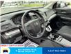 2013 Honda CR-V LX (Stk: 11137) in Milton - Image 12 of 28