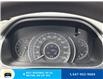 2013 Honda CR-V LX (Stk: 11137) in Milton - Image 13 of 28