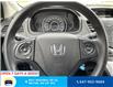 2013 Honda CR-V LX (Stk: 11137) in Milton - Image 14 of 28