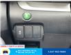 2013 Honda CR-V LX (Stk: 11137) in Milton - Image 15 of 28