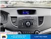 2013 Honda CR-V LX (Stk: 11137) in Milton - Image 16 of 28