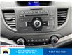 2013 Honda CR-V LX (Stk: 11137) in Milton - Image 17 of 28