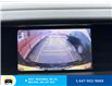 2013 Honda CR-V LX (Stk: 11137) in Milton - Image 18 of 28