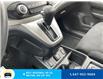 2013 Honda CR-V LX (Stk: 11137) in Milton - Image 19 of 28