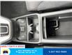 2013 Honda CR-V LX (Stk: 11137) in Milton - Image 20 of 28