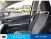 2013 Honda CR-V LX (Stk: 11137) in Milton - Image 21 of 28