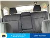 2013 Honda CR-V LX (Stk: 11137) in Milton - Image 22 of 28