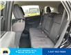 2013 Honda CR-V LX (Stk: 11137) in Milton - Image 23 of 28