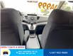 2013 Honda CR-V LX (Stk: 11137) in Milton - Image 24 of 28