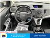 2013 Honda CR-V LX (Stk: 11137) in Milton - Image 25 of 28