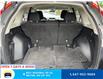 2013 Honda CR-V LX (Stk: 11137) in Milton - Image 26 of 28