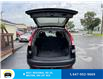 2013 Honda CR-V LX (Stk: 11137) in Milton - Image 27 of 28
