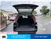 2013 Honda CR-V LX (Stk: 11137) in Milton - Image 28 of 28