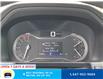 2016 Honda Pilot LX (Stk: 11134) in Milton - Image 12 of 26