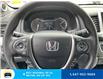 2016 Honda Pilot LX (Stk: 11134) in Milton - Image 13 of 26