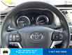 2015 Toyota Highlander XLE (Stk: 11152) in Milton - Image 13 of 30