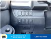 2015 Toyota Highlander XLE (Stk: 11152) in Milton - Image 14 of 30