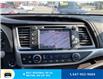 2015 Toyota Highlander XLE (Stk: 11152) in Milton - Image 15 of 30